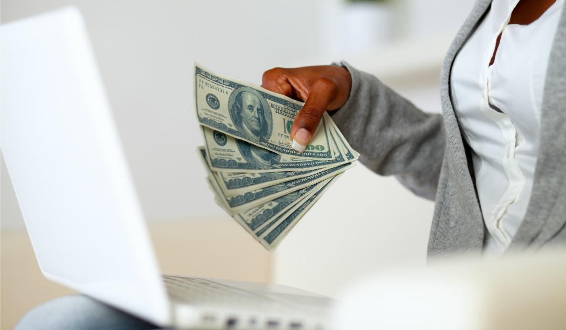 5 questions à se poser avant de prêter de l'argent à un ami