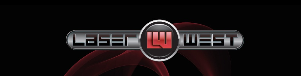 Le Laser West , le nouveau lieu de divertissement à la mode en Guyane !
