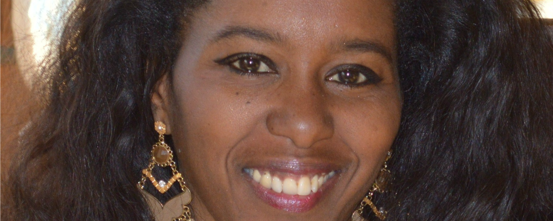 « Maudit Gamin ! » : Quand le crowdfunding sert la littérature solidaire