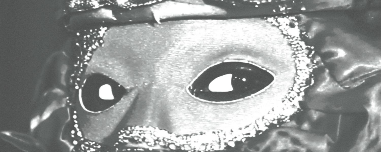 «Masques» d'Apsita Berthelot-Cissé débarque à Paris