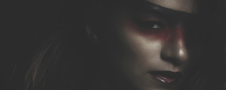 Ce que vous ignorez sur Tituba la sorcière…